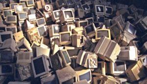 obsolescence-1050x600