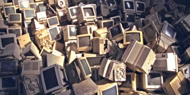L'obsolescence programmée
