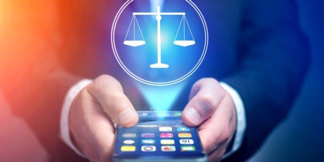Pourquoi des normes pour le secteur des Télécommunications?