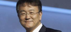 Entretien avec M. Chaesub Lee, directeur de l'UIT-T(*)
