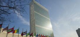 Nécessité de la réforme de l'ONU à  l'ére du numérique.