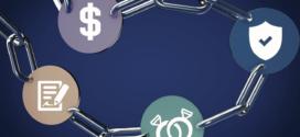 Défis et opportunités de la Blockchain pour le Maroc
