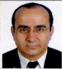 Bouyaakoub, Directeur Général du CE3M