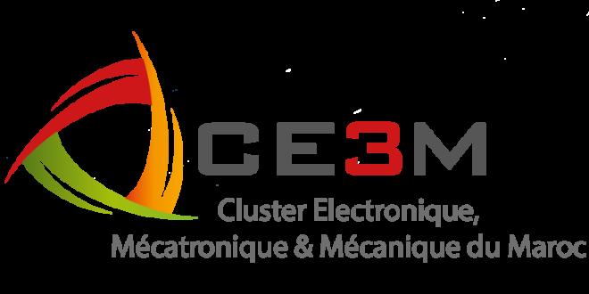 Entretien avec Nourdine Bouyaakoub, Directeur Général du CE3M