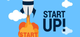 L'écosystème des startups au Maroc en cinq points.