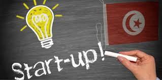 Les Startup en Tunisie : Mais qu'est-ce qui ne tourne pas rond?