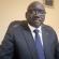 Entretien avec le Directeur du cabinet du ministre de l'économie numérique au Sénégal