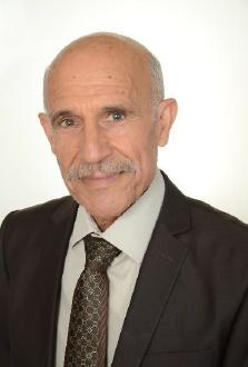 Docteur Mabrouk Damak