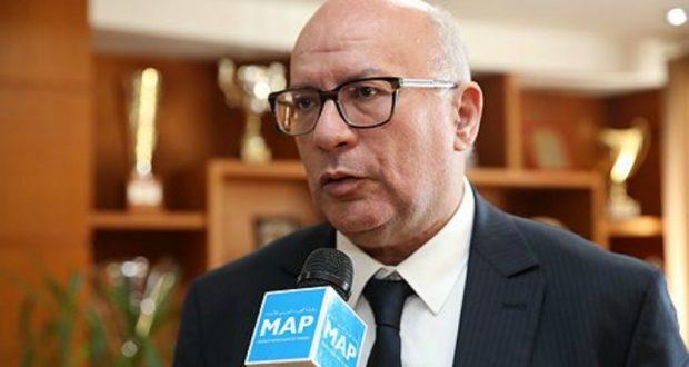 Fes-Le-président-de-la-CNDP-Omar-Seghrouchni-M-504×300-1uonqghhr8dp0opfvwagm55i64prqm54ya4oc33wjen8