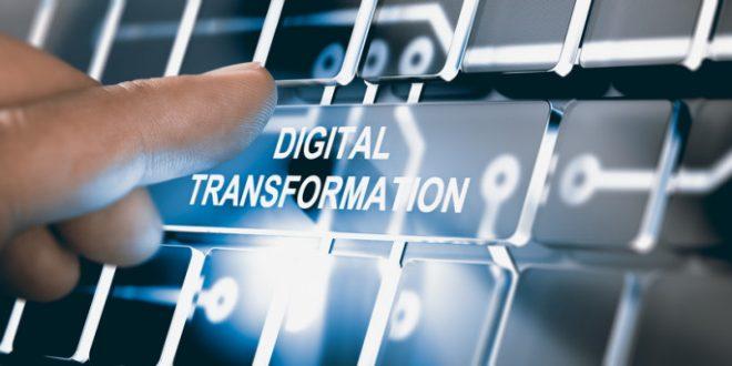 Comment apprivoiser la transformation numérique qui est  une innovation disruptive