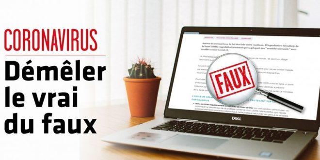 new.coronavirus-fake-news-002