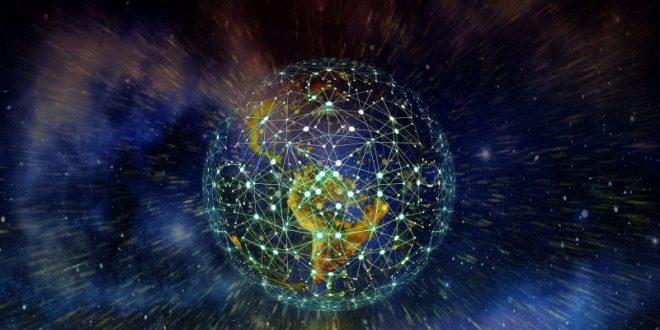 Comprendre l'impact du COVID-19 sur les Télécommunications