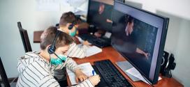 Le télé-enseignement et la téléformation en Tunisie