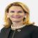 Entretien avec Mme Doreen Bogdan-Martin Directrice du Bureau de développement des télécommunications Union internationale des télécommunications