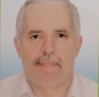 Dr kadaoui Abdelkrim