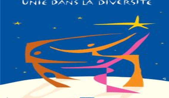 unitédiversitié