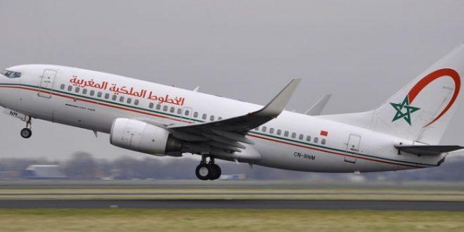 Mon voyage par avion de Casa à Istanbul en novembre 2020.
