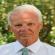 M. Peter Schultz, co inventeur de la fibre optique, a accordé un entretien à Lte Magazine (Khaouja) sur notamment l'avenir de la fibre optique