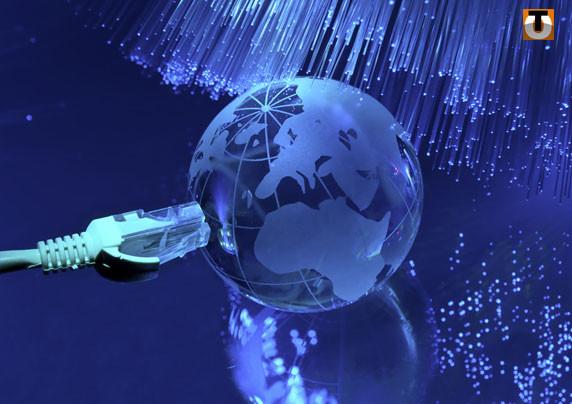 LES TECHNOLOGIES DE L'INFORMATION ET DE COMMUNICATION (TIC) AU SERVICE DE L'AMELIORATION DE LA SECURITE ROUTIERE :