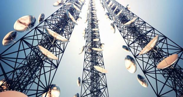 Les fréquences : De la première expérience de transmission radio en ¬1896 jusqu'à nos jours