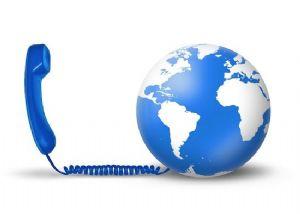 APERCU SUR L'AUTORITE DE REGULATION  DES TELECOMMUNICATIONS AU MAROC 1/2