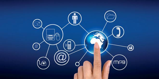 Aperçu Sur L'autorité De Régulation  Des Télécommunications Au Maroc