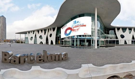 Bilan du congrès des mobiles de Barcelone 2016