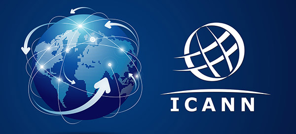 Interview with M.Fahd Bataynech ICANN representative