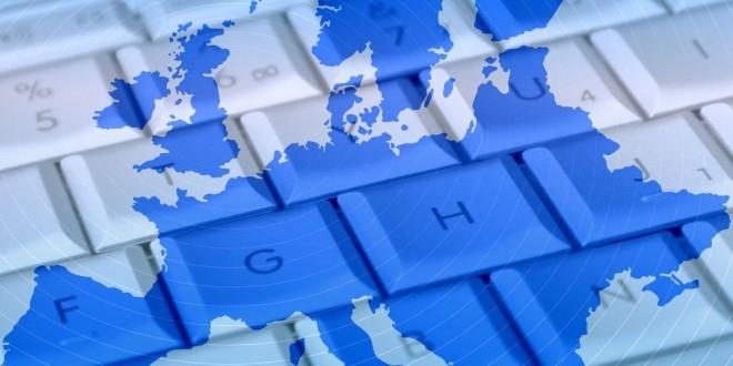 La Régulation Des Télécommunications En Europe
