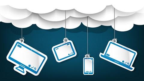 Tout savoir sur le Cloud Computing en 10 questions réponses