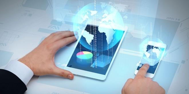 La Transformation digitale du Maroc est en marche.