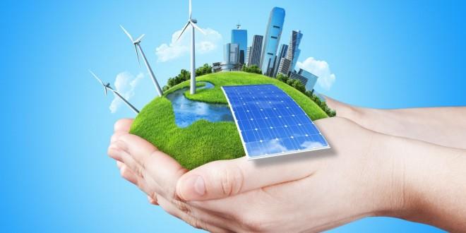 Interaction entre ville intelligente et développement durable