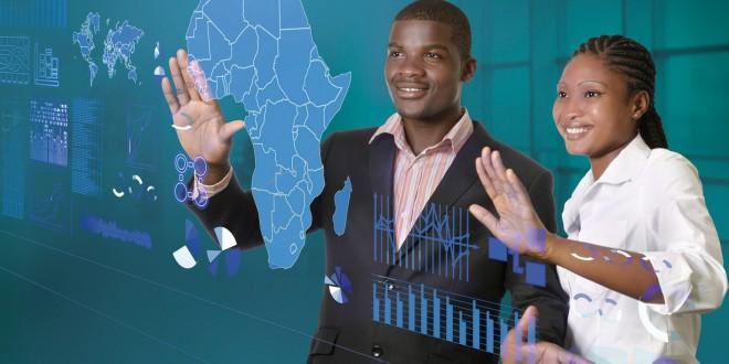 Les tendances des télécoms en Afrique francophone