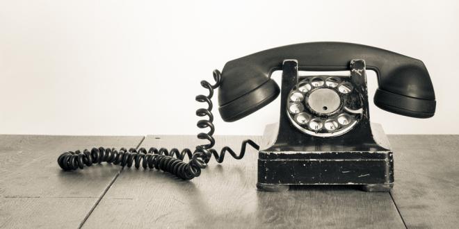 Les télécommunications et la sagesse