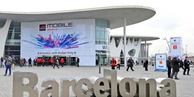 Bilan du congrès des mobiles de Barcelone 2017