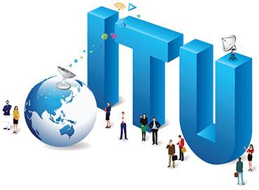 L'UIT publie les données mondiales annuelles sur les TIC ainsi que le classement des pays selon l'Indice de développement des TIC pour l'année 2016.