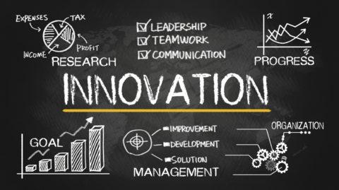 Mission des Centres de Recherche et de Développement dans la promotion de l'innovation dans les PME-PMI