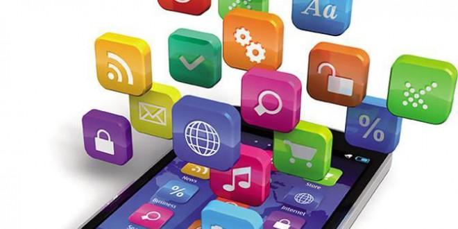 Les réseaux télécoms du futur et l'économie des applications
