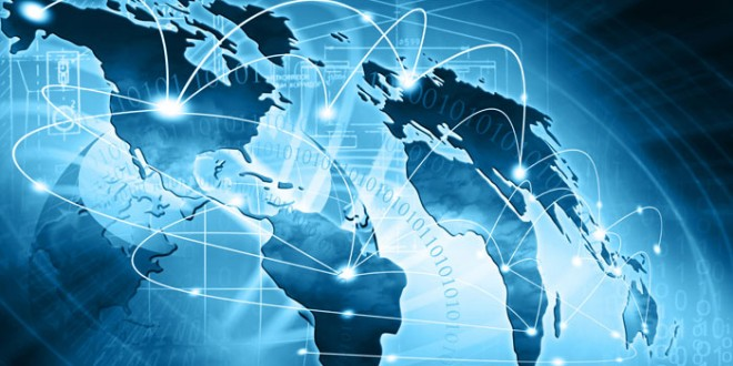 La technologie d'accès dite MSAN  en cinq points :