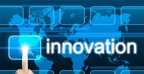 L'innovation : Rôle & intérêts