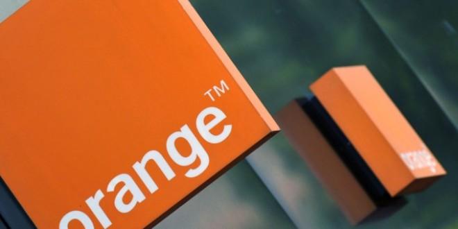 Orange Group Innovation Labs History: Orange Labs