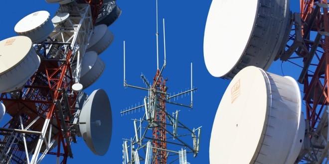 Innovation et régulation des télécoms