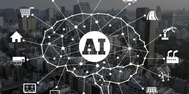 Demain, l'intelligence artificielle optimisera nos communications sans fil