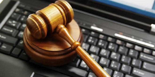 Le droit et La cyber sécurité au Maroc