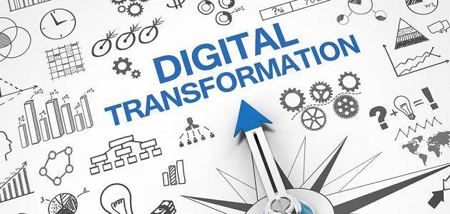 Quels sont les métiers accompagnant la Transformation digitale :
