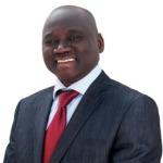 Par Mor Ndiaye Mbaye Directeur du Cabinet du ministre de l'Economie numérique et des Télécoms au Sénégal