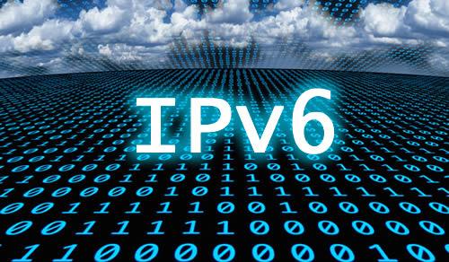 Extrait de la déclaration de Vint Cerf le co inventeur du TCP/IP le 6 juin 2018 à propos de la lenteur de l'implémentation de l'IPV6 dans tous les  pays.
