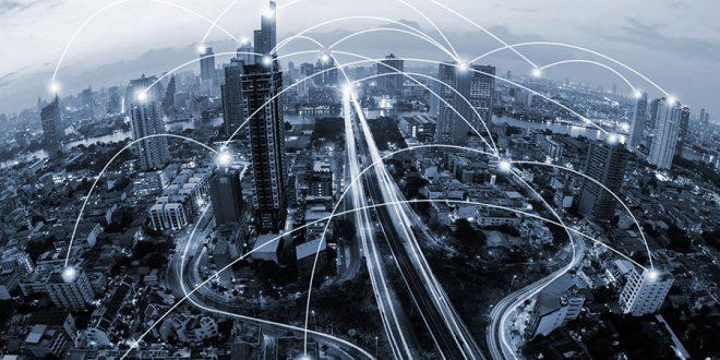 Les Technologies d'information et de communication (TIC) au service  des Objectifs de développement durable (ODD) fixés par l'ONU