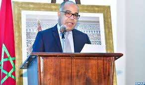 Entretien avec Sidi Mohammed DRISSI MELYANI, Directeur de l'Agence de Développement du Digital (ADD)