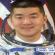 En exclusivité, L'astronaute américain de la NASA répond aux questions de Lte magazine après le succès du voyage de SpaceX le 30 mai 2020.